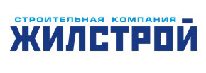 Фирма ЖИЛСТРОЙ, ООО СК