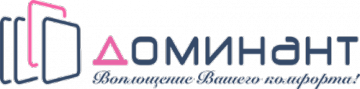 Фирма Доминант